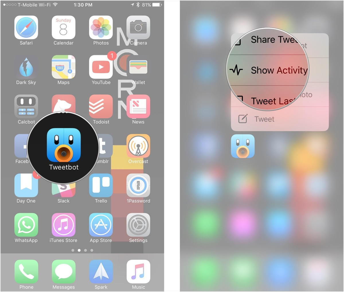 10 Shortcuts Every iPhone and iPod User Need to Know - Image 8