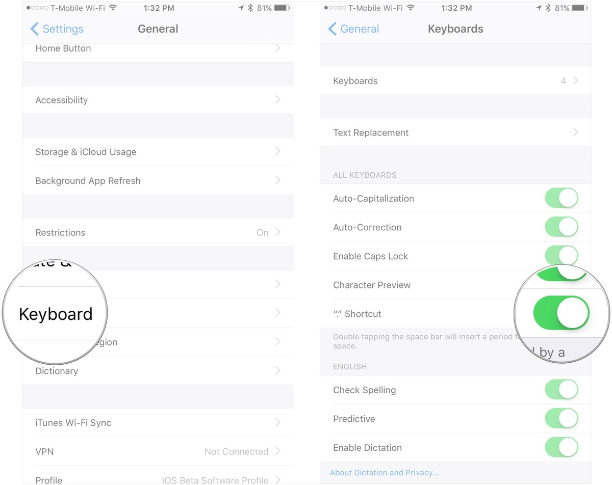 10 Shortcuts Every iPhone and iPod User Need to Know - Image 10