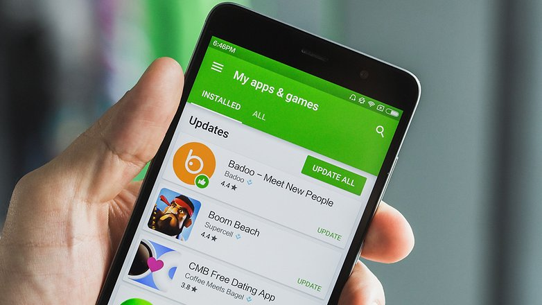 5 Google Play Tips and Tricks Every Android User Needs to Know - Image 4