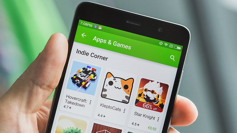 5 Google Play Tips and Tricks Every Android User Needs to Know - Image 7