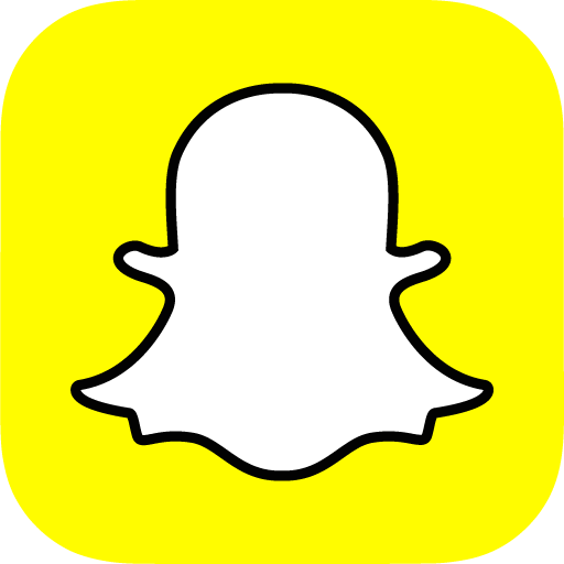 How to Add Music to Snapchat Videos - Image 1