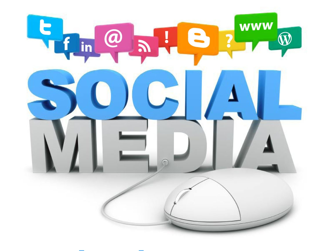 3 Social Media Marketing Best Practices that Ensure the Best Returns - Image 1