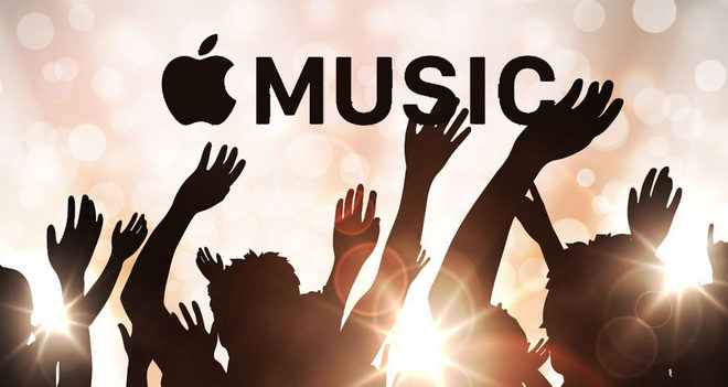 How to Get DRM-free Versions of Apple Music - Image 1