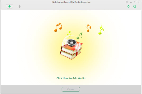 How to Get DRM-free Versions of Apple Music - Image 3
