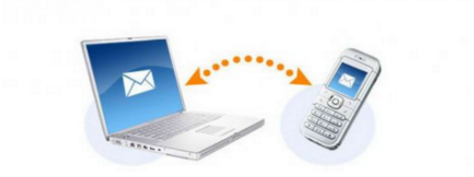How to Send a Text Message From PC - Image 1