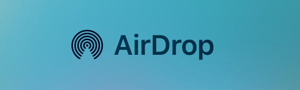 AirDrop Not Showing Up in iOS Control Center? This is the Easy Fix - Image 1