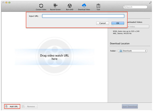 6 Different Ways to Download Videos from YouTube to your Mac - Image 1