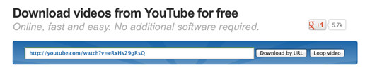 6 Different Ways to Download Videos from YouTube to your Mac - Image 2