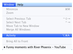 6 Different Ways to Download Videos from YouTube to your Mac - Image 3
