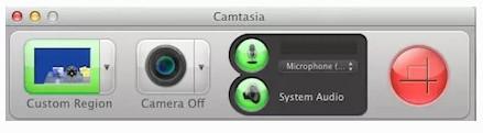 Three Easy Ways to Record Screen on Mac OS - Image 2