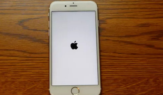 iPhone 6 or iPhone 6s suddenly ran out of free storage space? Try this fix! - Image 1