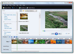 Top 5 Best Free Video Editing Software for Windows - Image 3