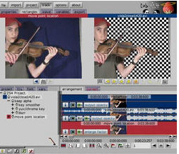 Top 5 Best Free Video Editing Software for Windows - Image 4