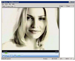 Top 5 Best Free Video Editing Software for Windows - Image 5