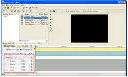 Top 5 Best Free Video Editing Software for Windows - Image 6