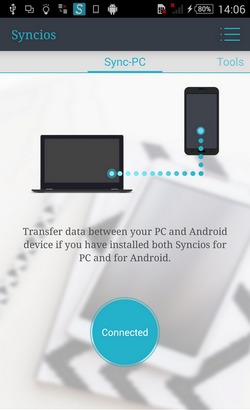 How to Backup Contents on Android Phone or Tablet to SD Card? - Image 3