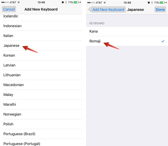 How to enable more emoticons on your iPhone and iPad - Image 2