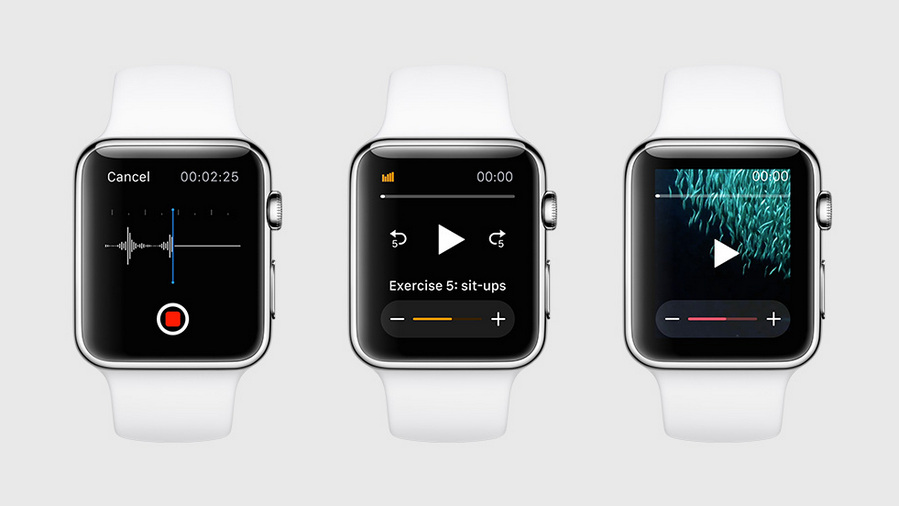 How to force close an app on your Apple Watch - Image 1