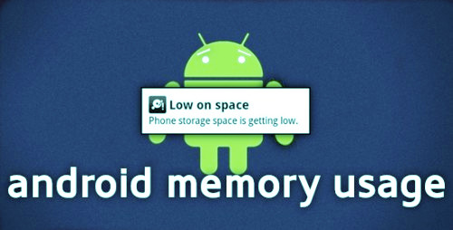 Four Ways to Free Up Android Space - Image 1