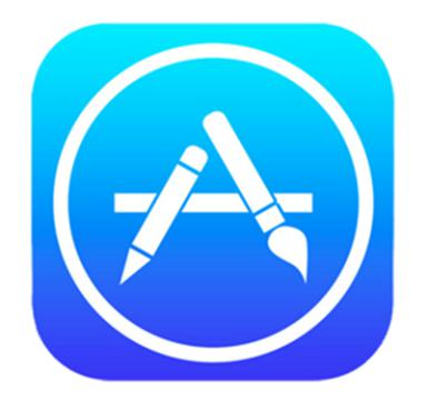 How to fix app crashing problems on your iPhone or iPad - Image 1