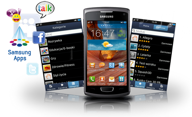 3 Ways to Uninstall Apps on Samsung - Image 1