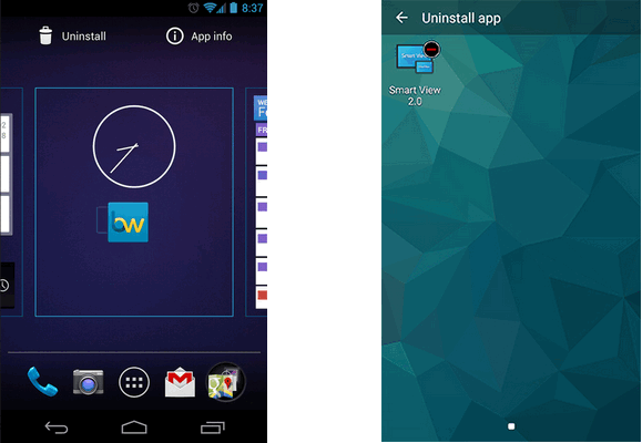 3 Ways to Uninstall Apps on Samsung - Image 2