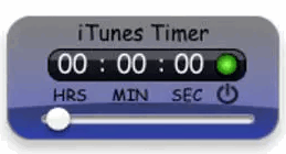 Top Three Best iTunes Sleep Timer - Image 1