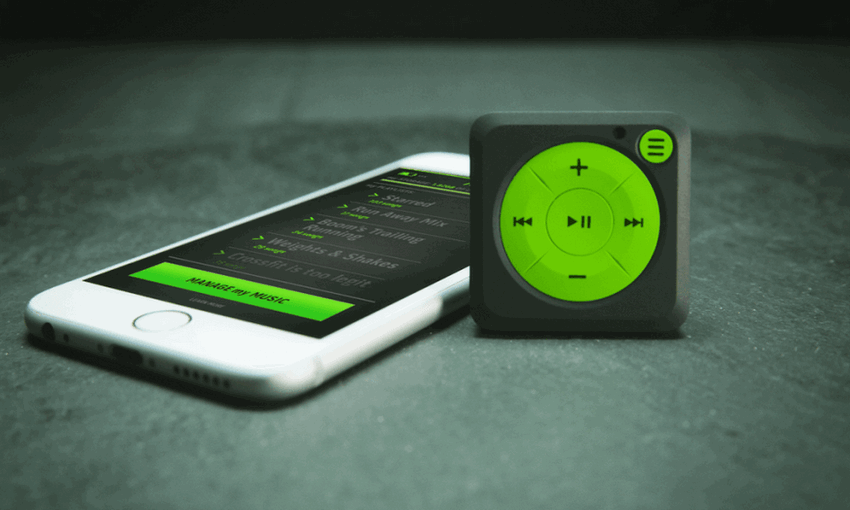 New device plays your Spotify music without ever connecting to the Internet - Image 1