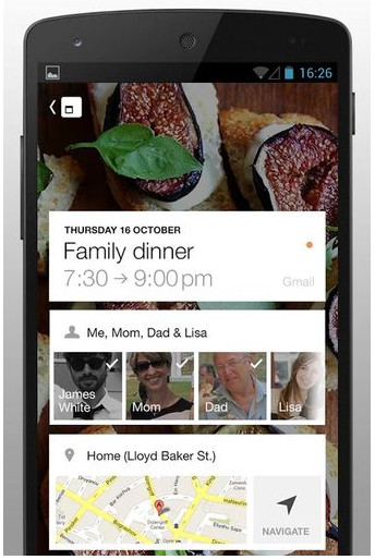 Top 7 Best Calendar App for Android – Best Android Calendar Widgets - Image 3