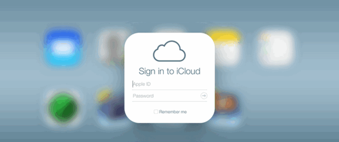 How to free up space in iCloud - Image 1