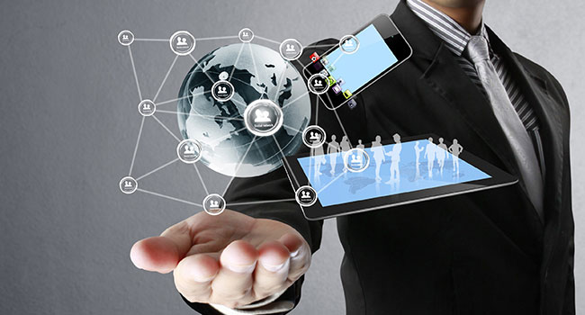 4 Recent Technologies That Can Give Your Business the Edge You Need - Image 1