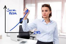 10 Easy Steps To Get Started With Online Marketing - Image 1