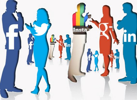 Do You Really Need a Social Media Marketing Agency? - Image 1