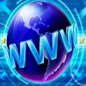 Internet trivia - Image 2