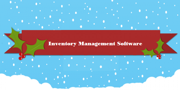 How to choose the right inventory management software for small business - Image 1