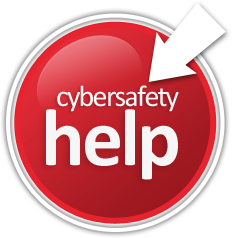 Profanity Filter and Cyber Safety Mistakes You Should Never Make - Image 1