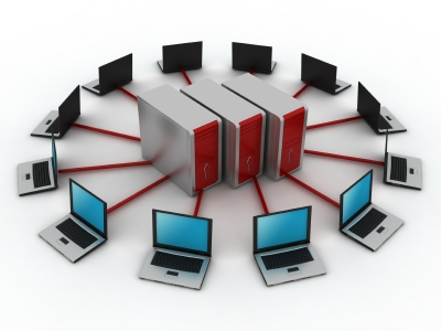 What Type of Web Hosting is Ideal for You? - Image 1