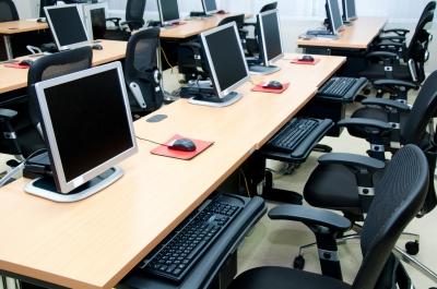 Pushing innovation through IT training - Image 1