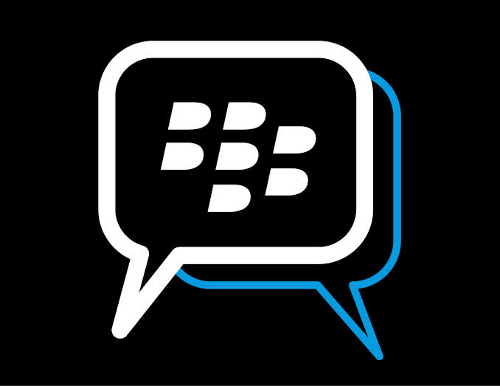 Blackberry Messaging: Why it Works So Well - Image 1