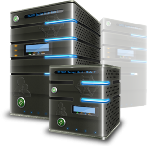 Data Recovery Tool for corrupted Exchange EDB file - Image 1
