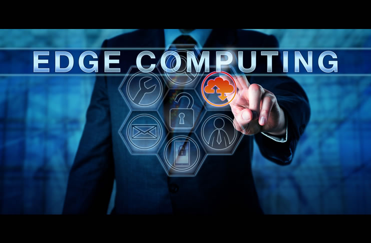 An Introduction to Edge Computing for Enterprises - Image 1