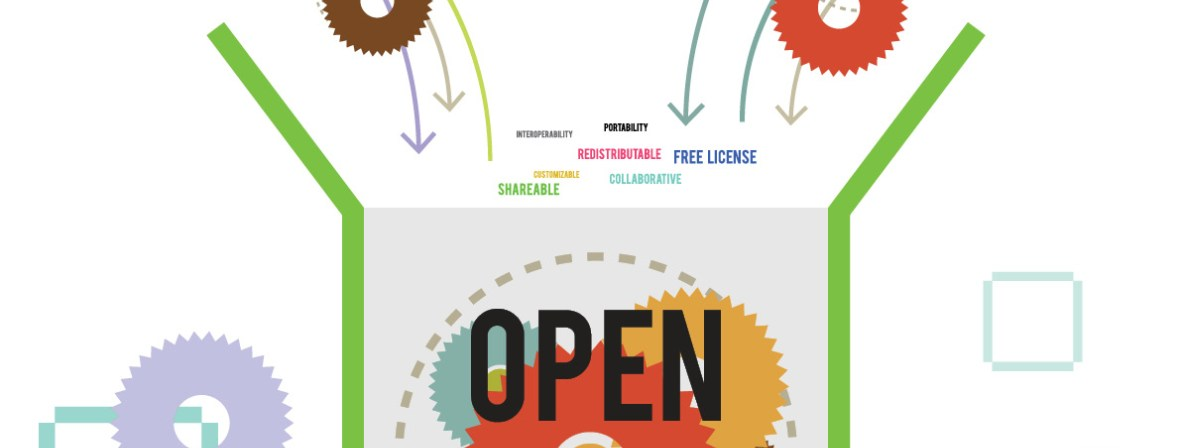 The Benefits of Open Source Products - Image 1