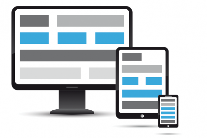 Latest Web Design Trends of 2016 - Image 3