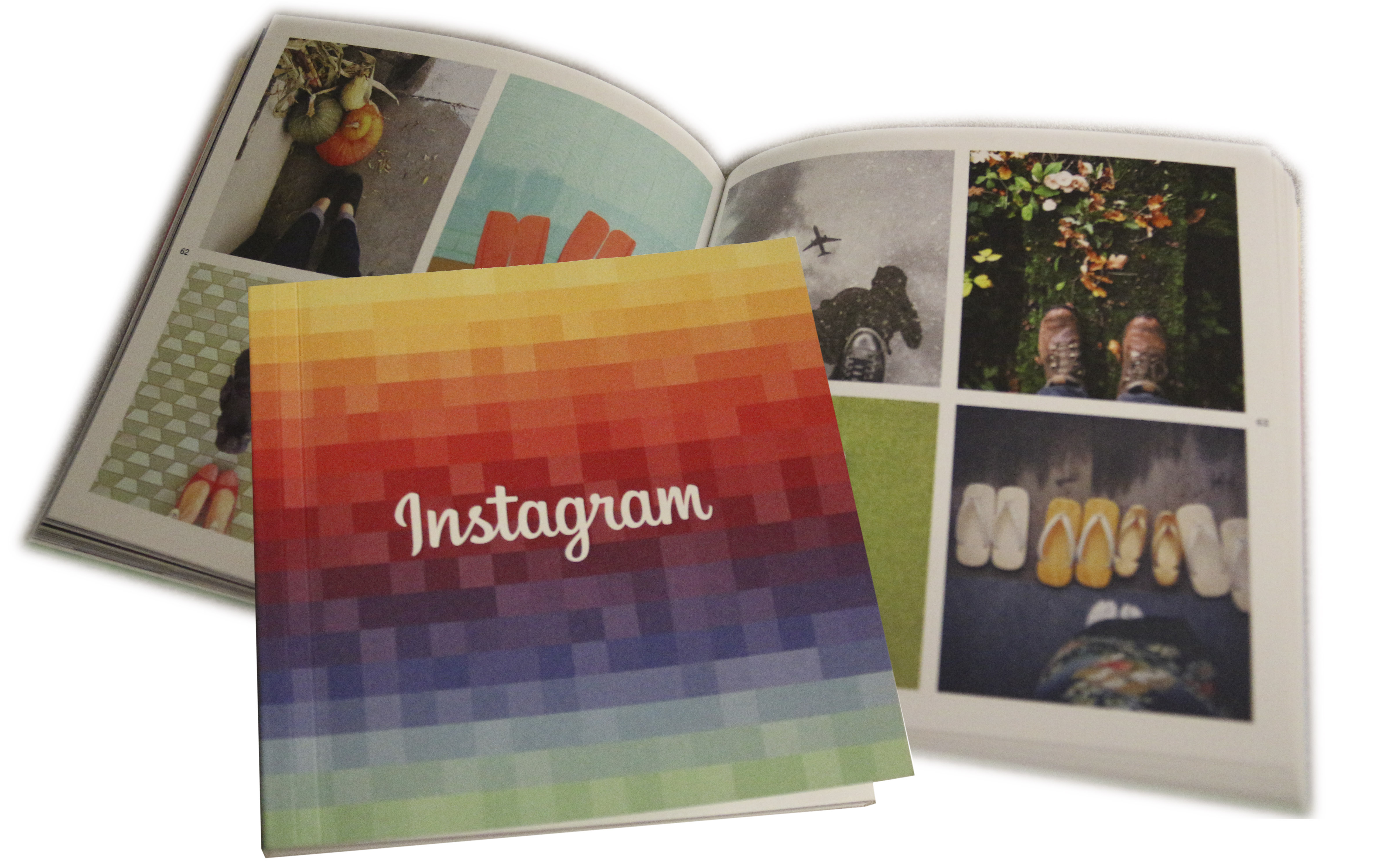 5 Ways Instagram Assists Market Your Business - Image 1