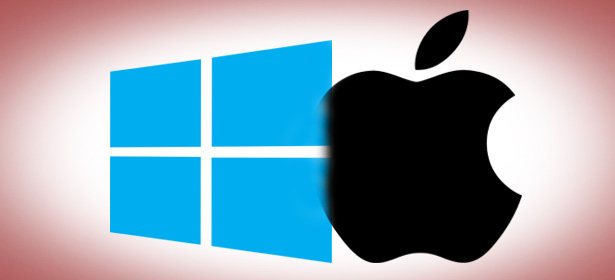 How It Is Different To Code On MacBook Than Windows - Image 1