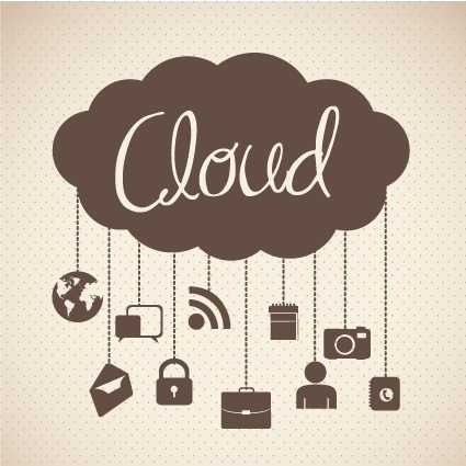 5 Cloud Computing Tools Making the Workplace More Efficient - Image 1