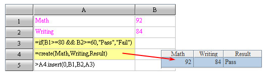 esProcâs Multilayer Parameters - Image 1
