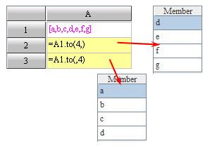 esProcâs Multilayer Parameters - Image 8