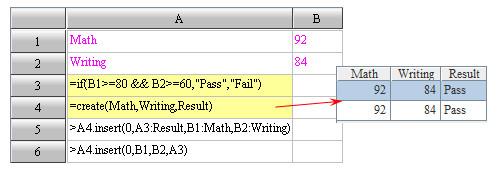 esProcâs Multilayer Parameters - Image 6