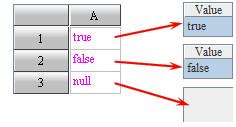 Constants in esProc - Image 7
